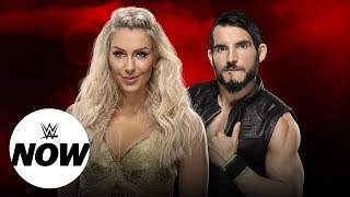 Live Royal Rumble 2020 preview: WWE Now