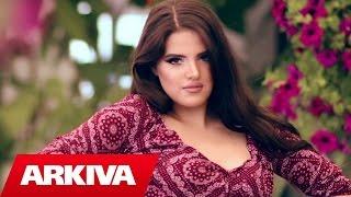 Blerim Lutfiu - Pa Ty (Official Video HD)