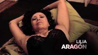 La cama -Trailer Cinelatino LATAM
