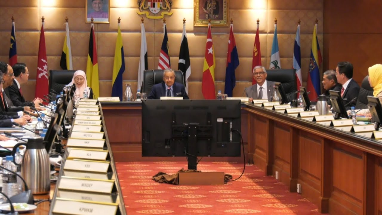 PM: No two-thirds Parliament majority means possible delay in reform
