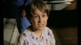 Miko Hughes Interview