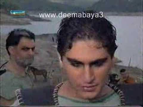 جميع حلقات المسلسل السوري المتميز: الكواسر 0