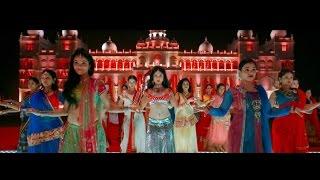 Tak Dhinna -  (أغنية