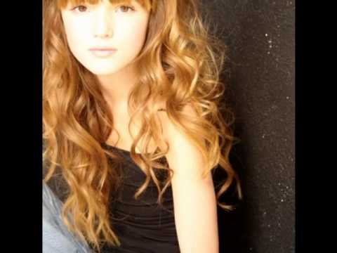 Bella Thorne And Zendaya Coleman - Photo Shoots