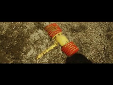 Trailer del Chavo del 8 La Película