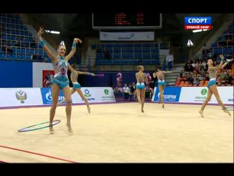 Russia-6 Clubs+2 Hoops-AA-Grand Prix Moscow 2015