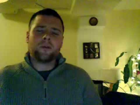 michael buble grownup christmas list video watch HD videos online ...