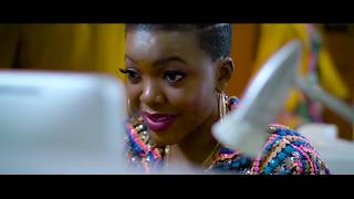 DIANAH NALUBEGA   sukali   New Ugandan Music Video 2018 HD