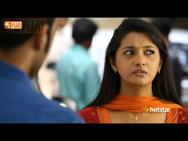 and serials watch tamil serial dramas and shows online. Tamilmasala ...