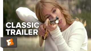 Did You Hear About the Morgans? (2009) Trailer #2 | Movieclips Classic Trailers