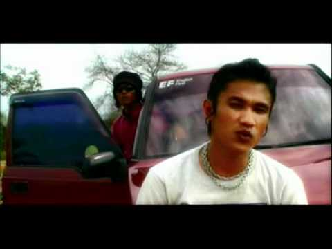Sukma Jarak - SAGU band