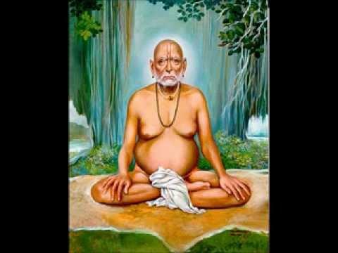 Shri Swami samartha Palkhi Bhajan  2