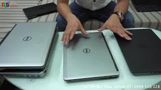 Hướng Dẫn Cách Chọn Mua Laptop 5 Đến 10 Củ Rẻ Hiệu Quả Bền Đẹp