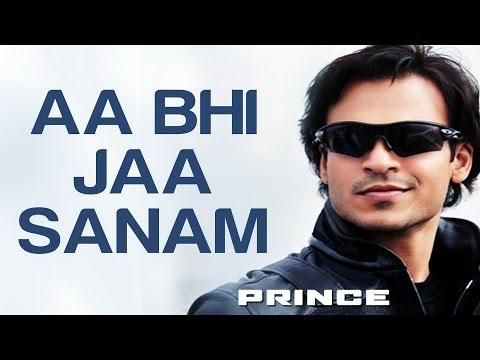 Aa Bhi Jaa Sanam - Prince | Vivek Oberoi Aruna Shields Nandana...