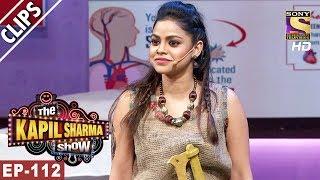Kapils Hilarious Insights Into The Film Raabta The Kapil Sharma Show 10th Jun 2017