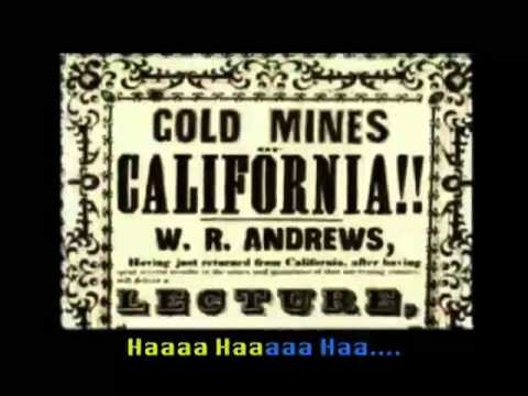 Admiral Radley - I Heart California
