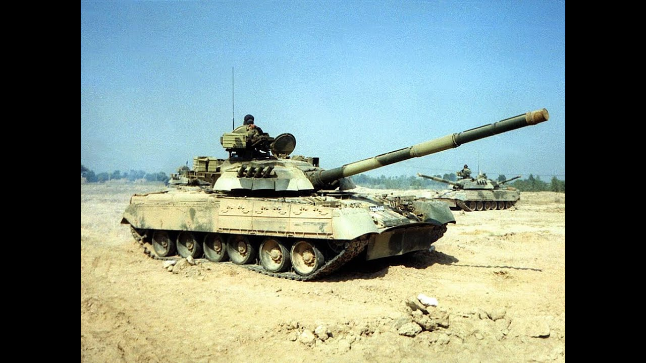Indian Tanks Wallpapers Indian Army Has 13000 Tanks