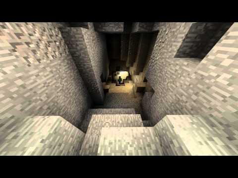 Minecraft: Xbox One Edition Announce Trailer – 2MineCraft.com