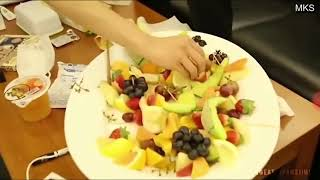 Vietsub Nhiệm vụ của BTS VOL 3《FANMEETING JAPANESE 》