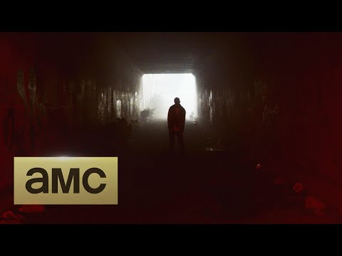 Trailer: Good Morning Los Angeles: Fear the Walking Dead: Series Premiere