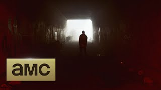Trailer: Good Morning Los Angeles: Fear the Walking Dead: Series Premiere