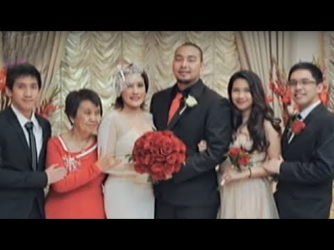 THE BUZZ Uncut : The AiAi Delas Alas & Jed Salang Wedding Exclusive