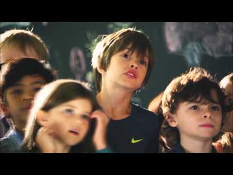 KINDERGARTEN COP 2 Trailer & Clips 2016 Dolph Lundgren Comedy