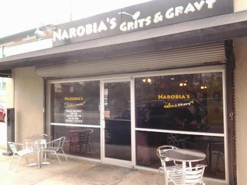 Bobby Bare - Greasy Grit Gravy