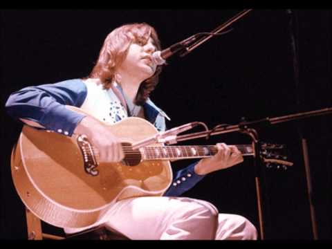 ELP  --  Lucky Man First Greg Lake Solo Version.mp3
