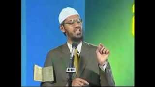 Dr Zakir Naik VS Sri Sri Ravi Shankar Download Complete Debate English Version
