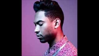 Watch Miguel Like You video