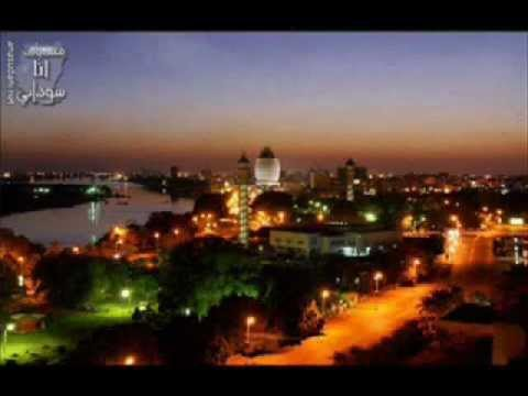 Tourist attractions in Sudan