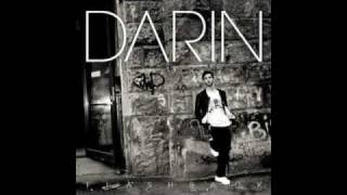 Watch Darin Strobelight video