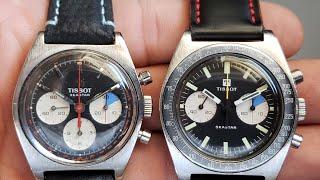 Relojes por que son tan caros, hoy hablamos de costo de relojes