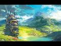 A Silver Mt. Zion de Mountains [video]