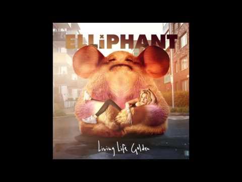 Elliphant feat Skrillex - Spoon Me
