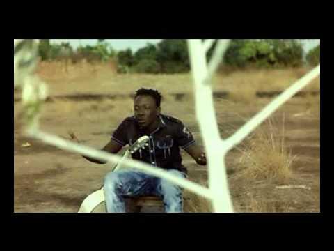 Geosteady - Viola (Official Video) (Ugandan Music)