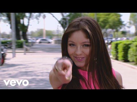 Elenco de Soy Luna - No Te Pido Mucho (