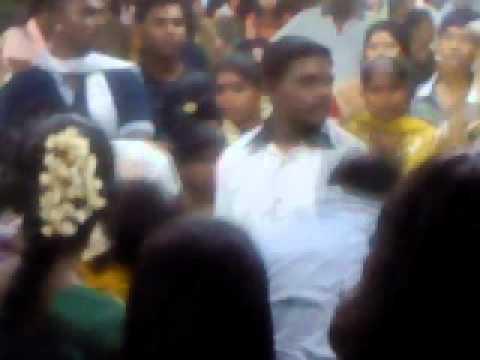 Buntong Sri Maha Kaliamman Thiruvilla 9 video