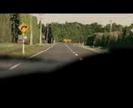 Fatigue Driving Campaign New Zealand Fatigue Driving
