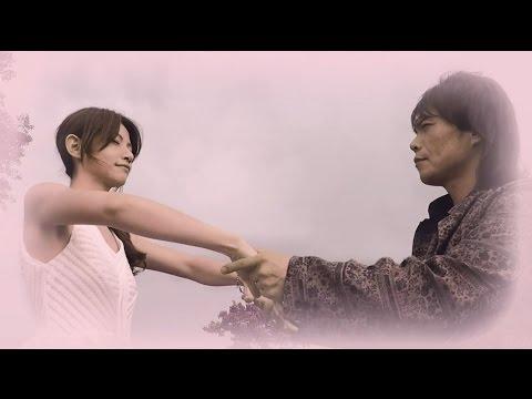 伍佰(China Blue)VS李千娜-玫瑰日記
