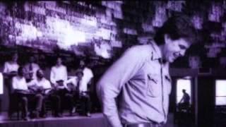 Watch Robert Earl Keen No Kinda Dancer video