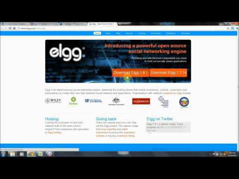0 Web Hosting Cheap    Blue Host   Part 18/20