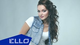 Ольга Колесникова - Звук за стеной