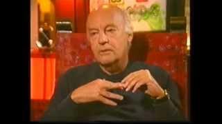 Vocaciones con Eduardo Galeano Video Completo