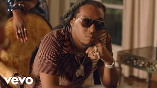 download lagu Migos - Narcos gratis