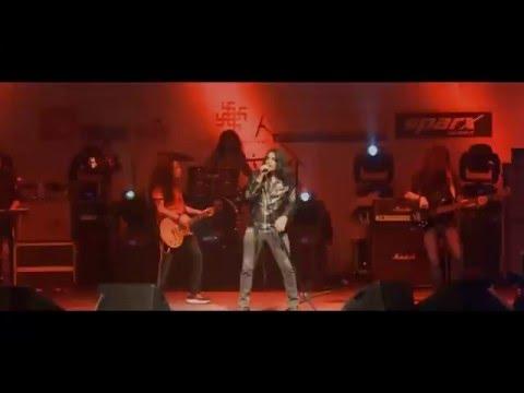 North East Festival 2016 Promo Video