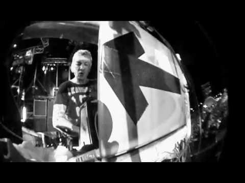 The Prodigy - Breathe (live)