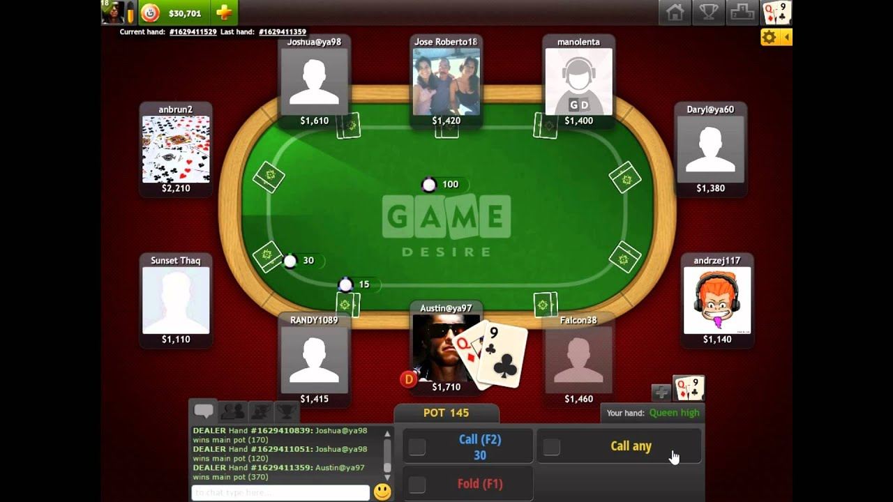 casino öffnungszeiten