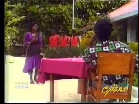 Dhivehi Song -Nishana I Luv U.mp4